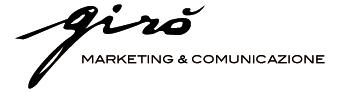 Girò Adv – agenzia di pubblicità, marketing e comunicazione Locorotondo